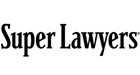 Super Lawyers 2014